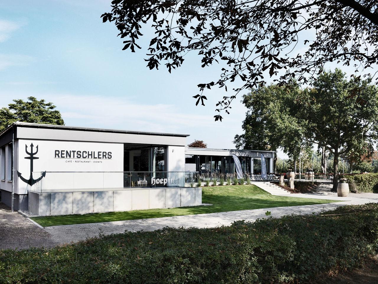Architekten Speyer architektenkammer rheinland pfalz detail