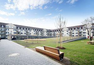 Architektenkammer rheinland pfalz fachingenieureliste - Ingenieurburo ludwigshafen ...