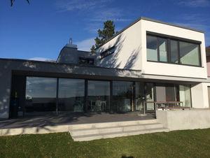 Architektenkammer rheinland pfalz architektenliste - Berghaus architekten ...
