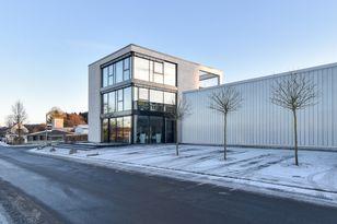 Thillmann Koblenz architektenkammer rheinland pfalz detail