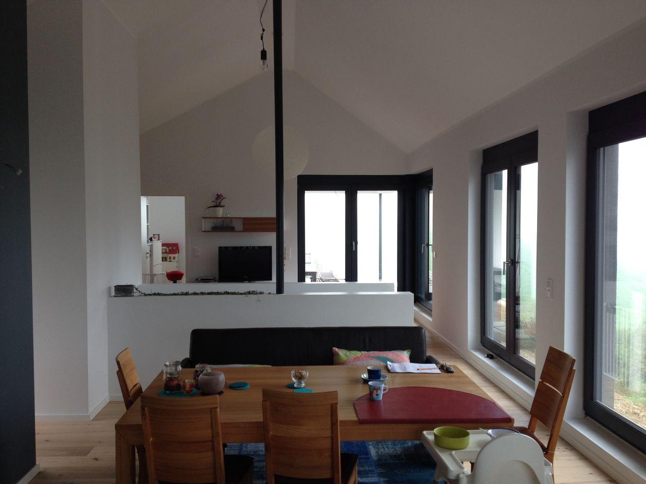 Architektenkammer Rheinland-Pfalz: detail