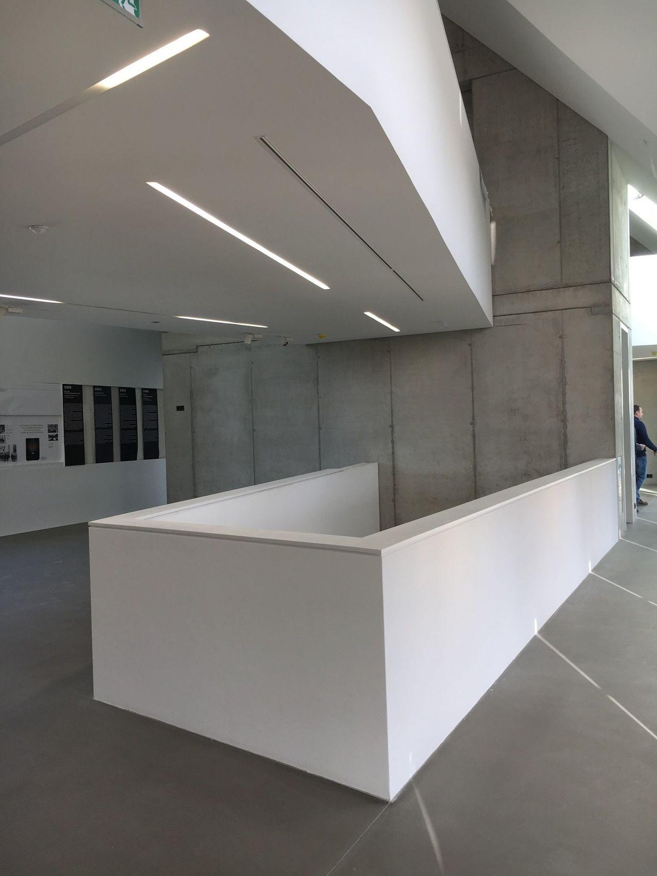 Hille Architekten architektenkammer rheinland pfalz detail
