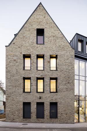 Architektenkammer rheinland pfalz architektenliste for Design hotel wiesbaden