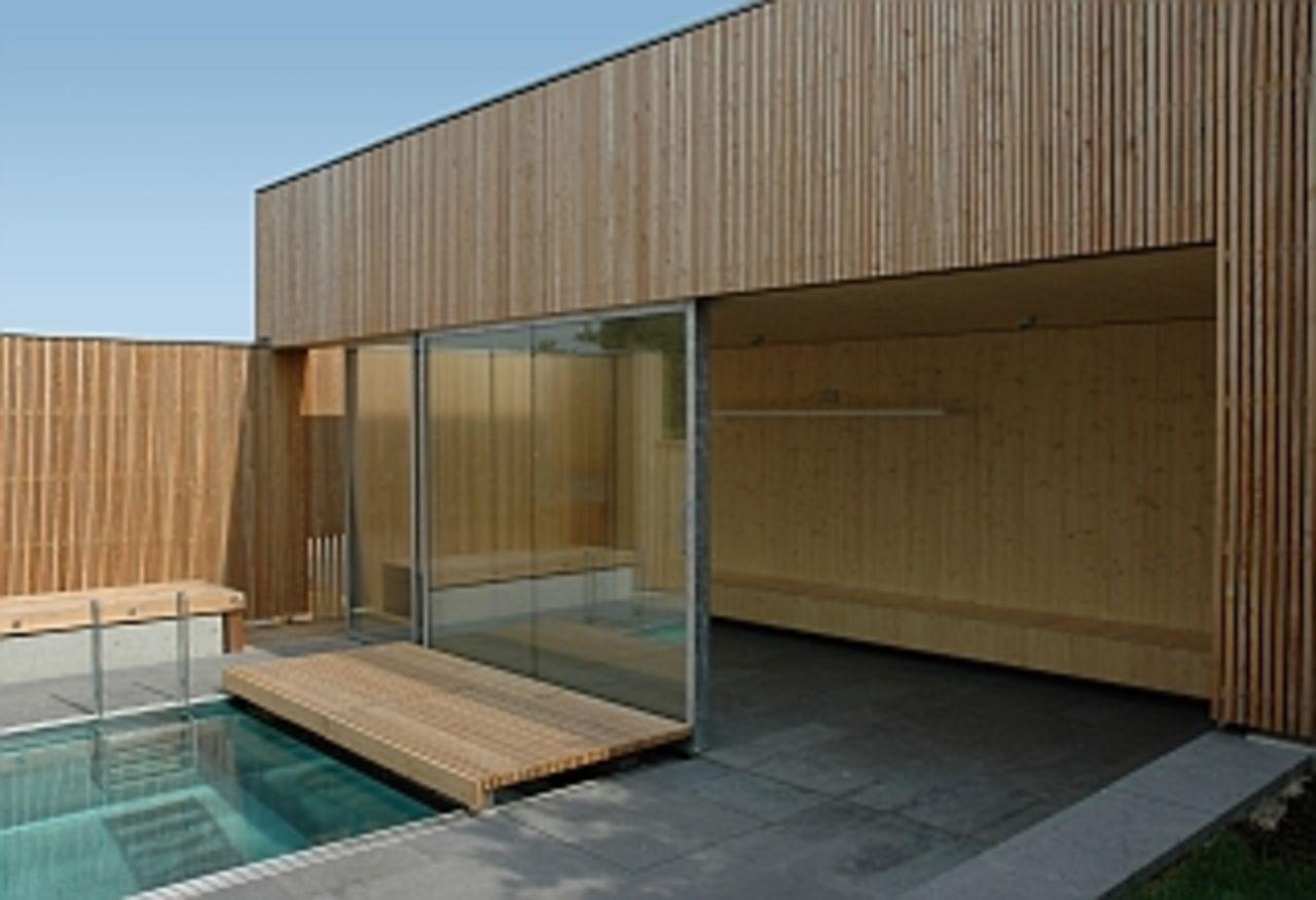 architektenkammer rheinland pfalz gartenhaus in essenheim. Black Bedroom Furniture Sets. Home Design Ideas