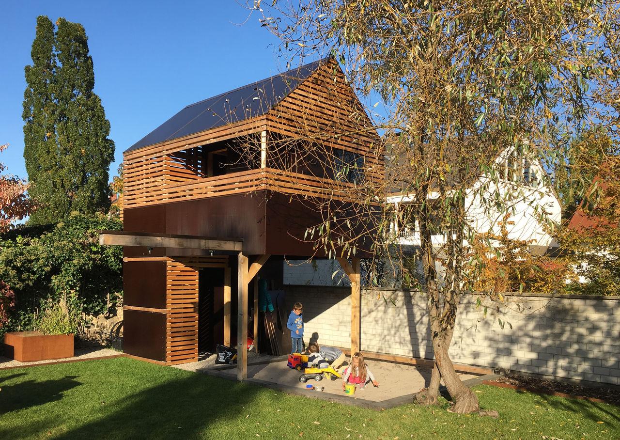 architektenkammer rheinland pfalz programm. Black Bedroom Furniture Sets. Home Design Ideas