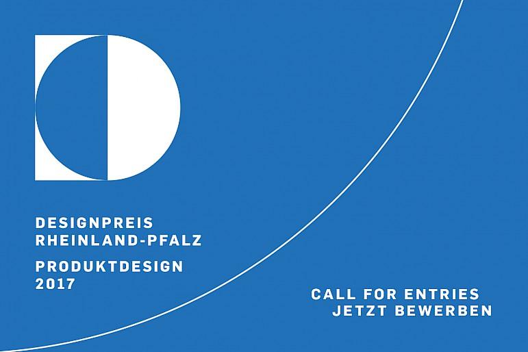 architektenkammer rheinland pfalz designpreis rheinland. Black Bedroom Furniture Sets. Home Design Ideas