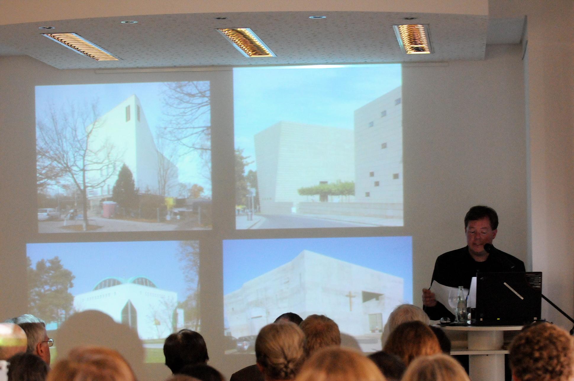 architektenkammer rheinland pfalz synagogenarchitektur. Black Bedroom Furniture Sets. Home Design Ideas