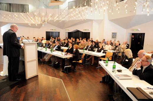 Architekt Kaiserslautern architektenkammer rheinland pfalz 5 bausachverständigentag südwest