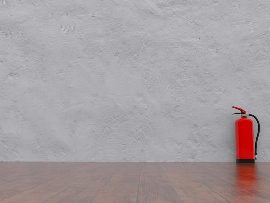 architektenkammer rheinland pfalz mehr brandschutz nachlese zur informationsveranstaltung zur. Black Bedroom Furniture Sets. Home Design Ideas
