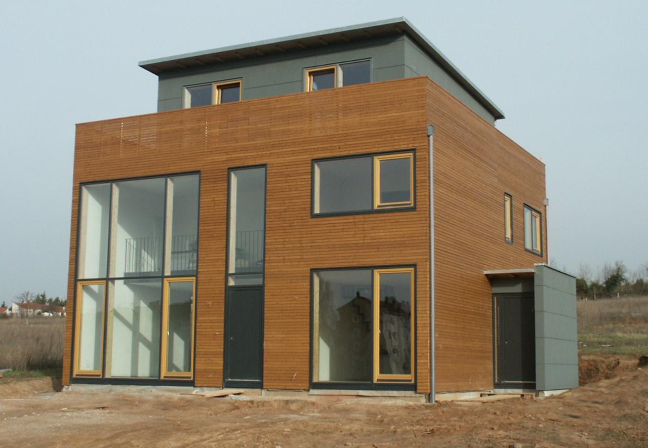 architektenkammer rheinland pfalz detail. Black Bedroom Furniture Sets. Home Design Ideas