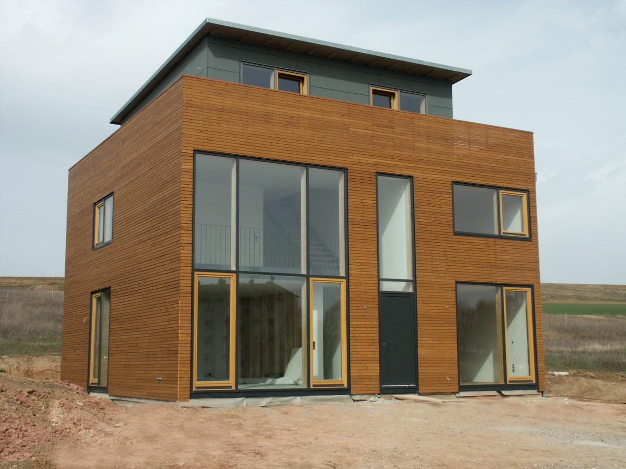 Architektenkammer rheinland pfalz detail for Architekt ausbildung